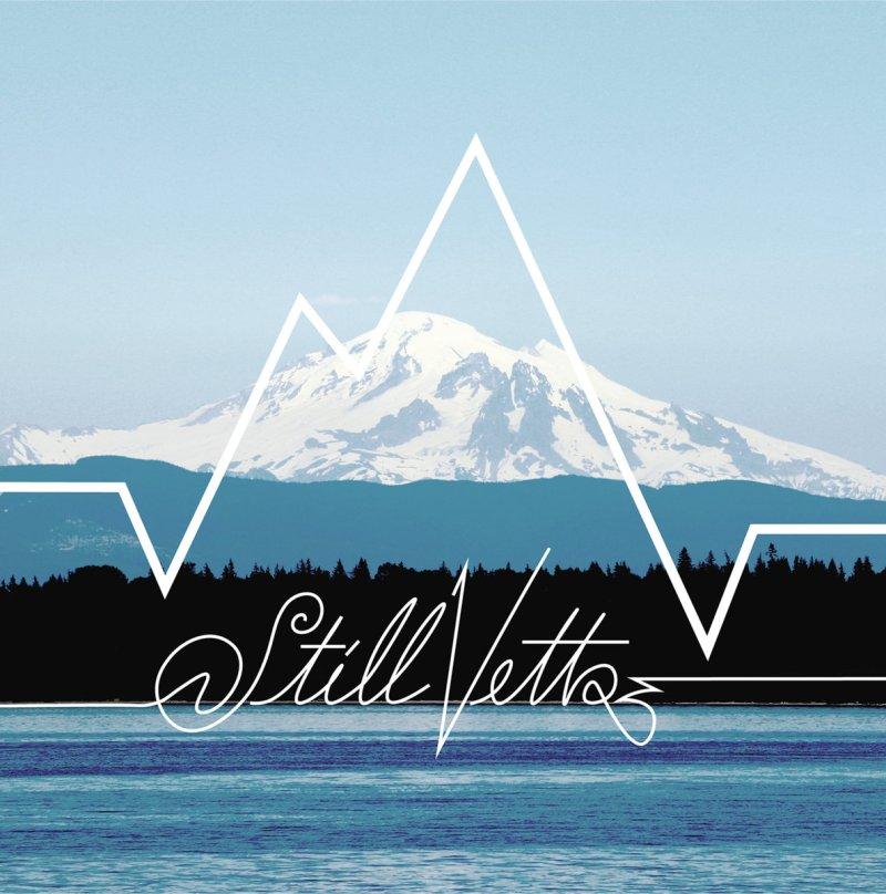 stillvettas_album